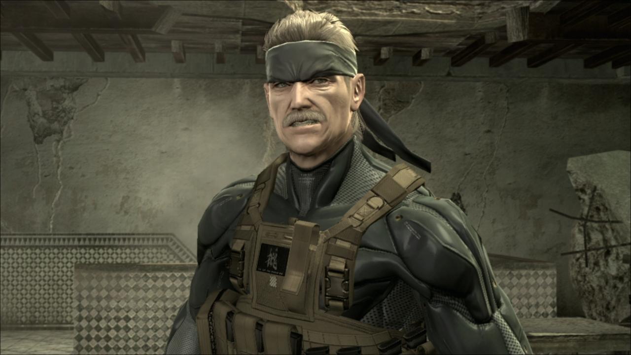 Metal-Gear-Solid-4.jpg