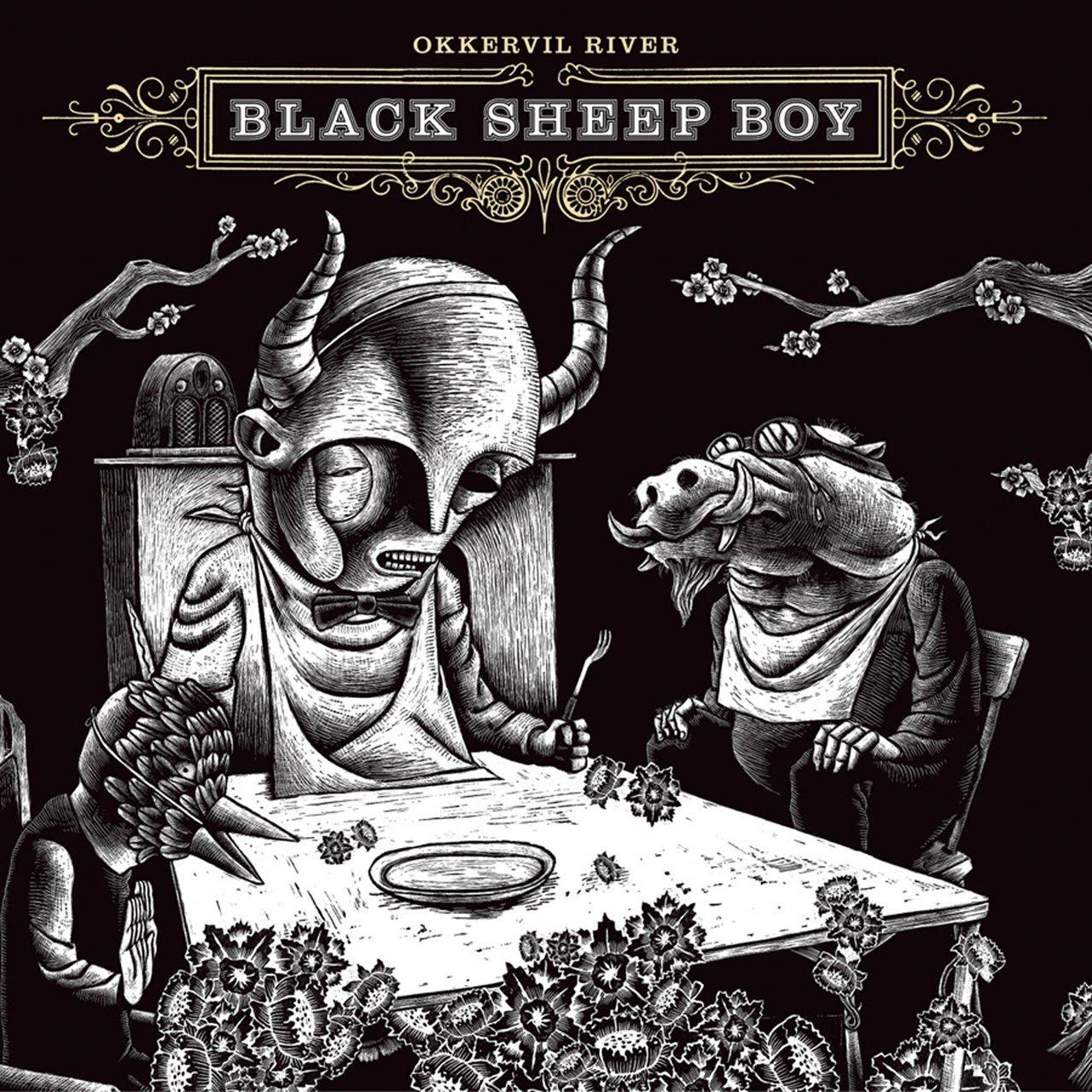 black sheep boy cover.jpg