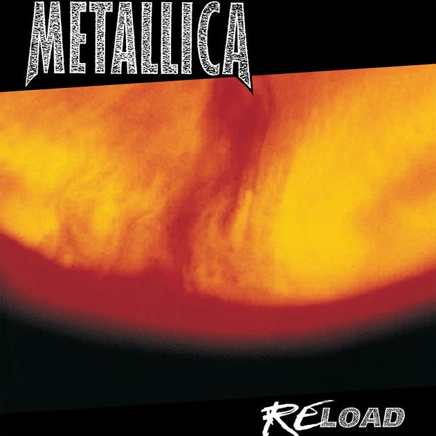 reload cover.jpg