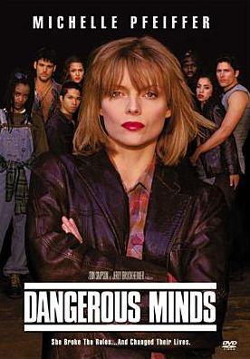 dangerous minds.jpg