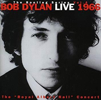bob dylan live 66 cover.jpg