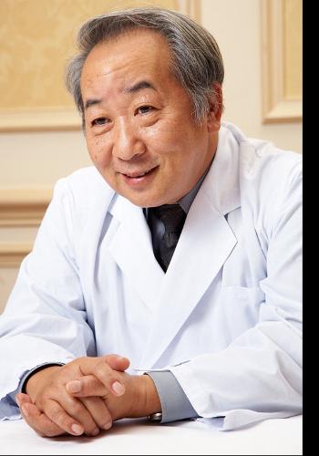Dr. Hiroyasu Kamiyama  Department of Neurosurgery, Stroke Center, Teishinkai Hospital, Sapporo JAPAN