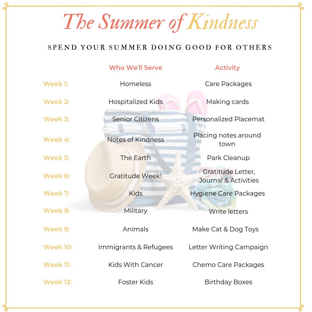 Summer of Kindness IG Post Schedule.png