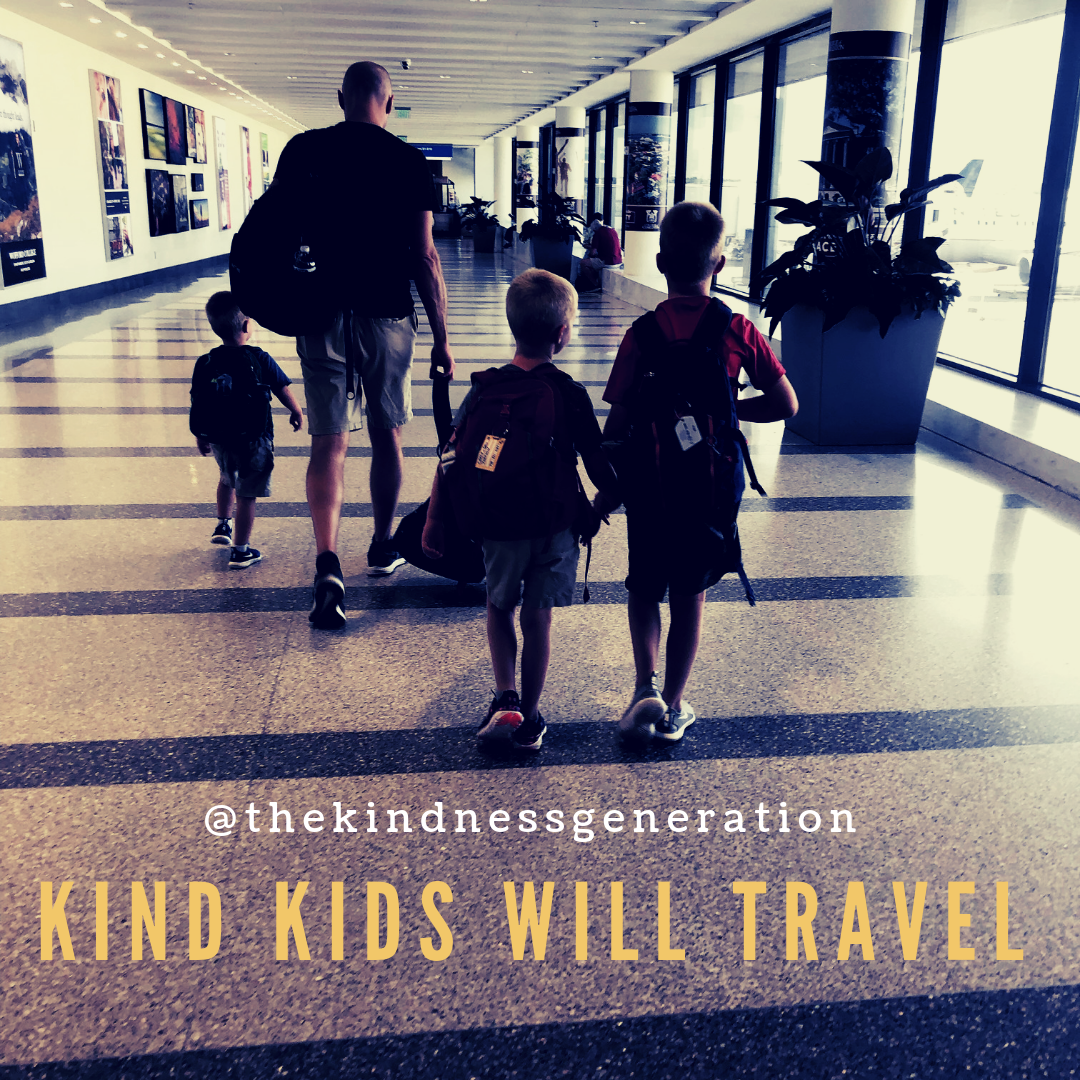 Kind Kids Will Travel Blog Post.png