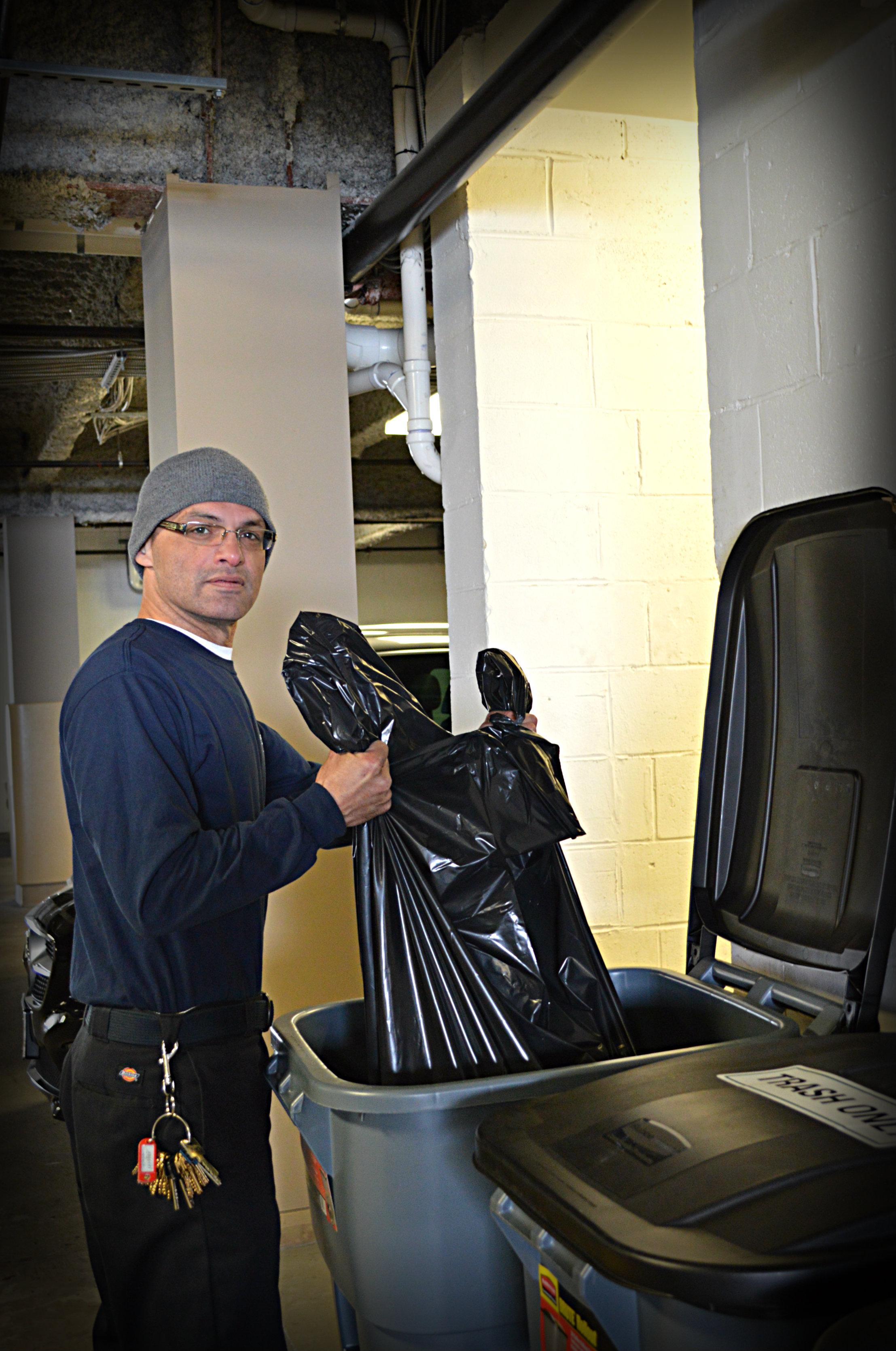 garbage removal.jpg