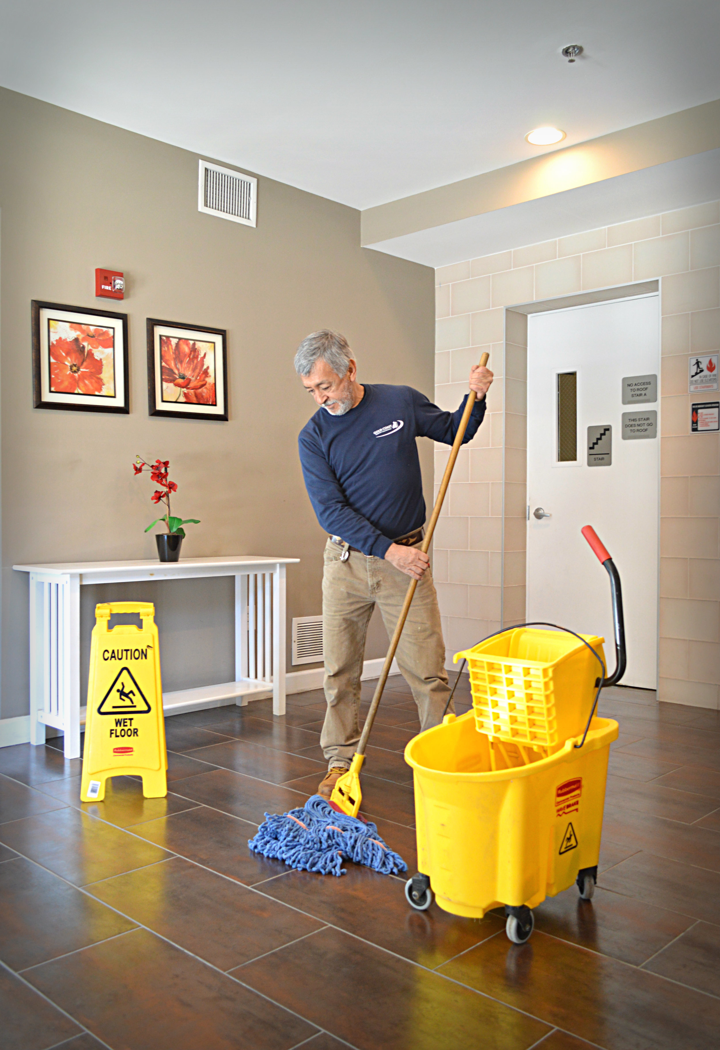 mopping common area.jpg