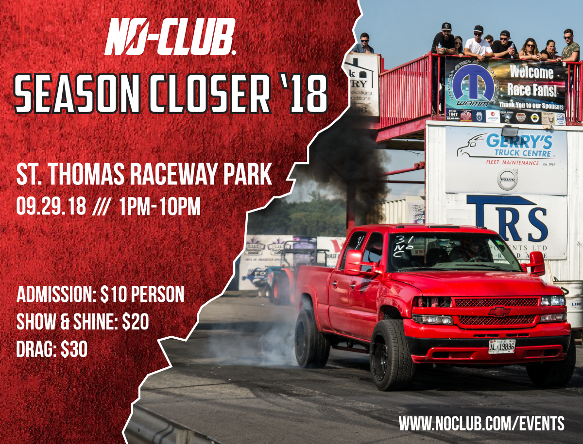 N0-Club Season Closer AD 2018-01.png