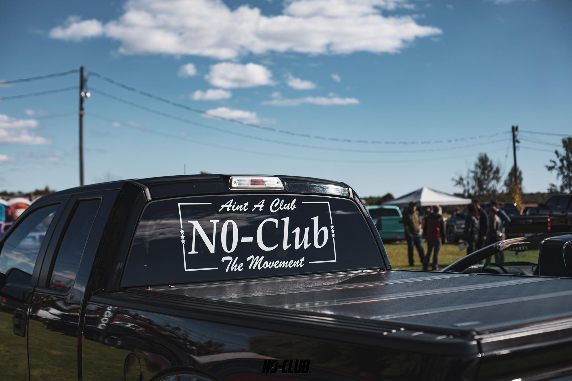 NoClub Closer_-97.jpg