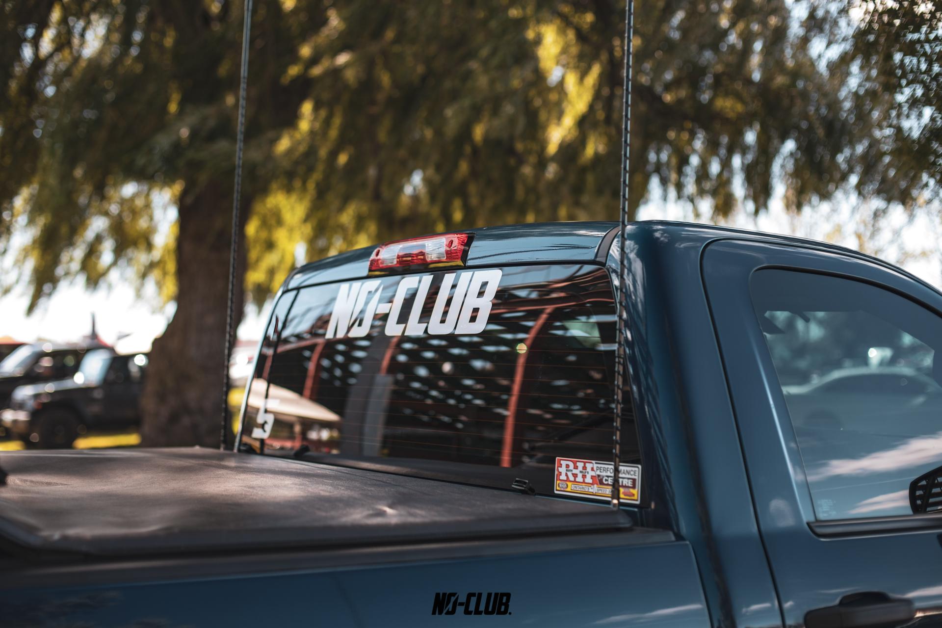 NoClub Closer_-87.jpg
