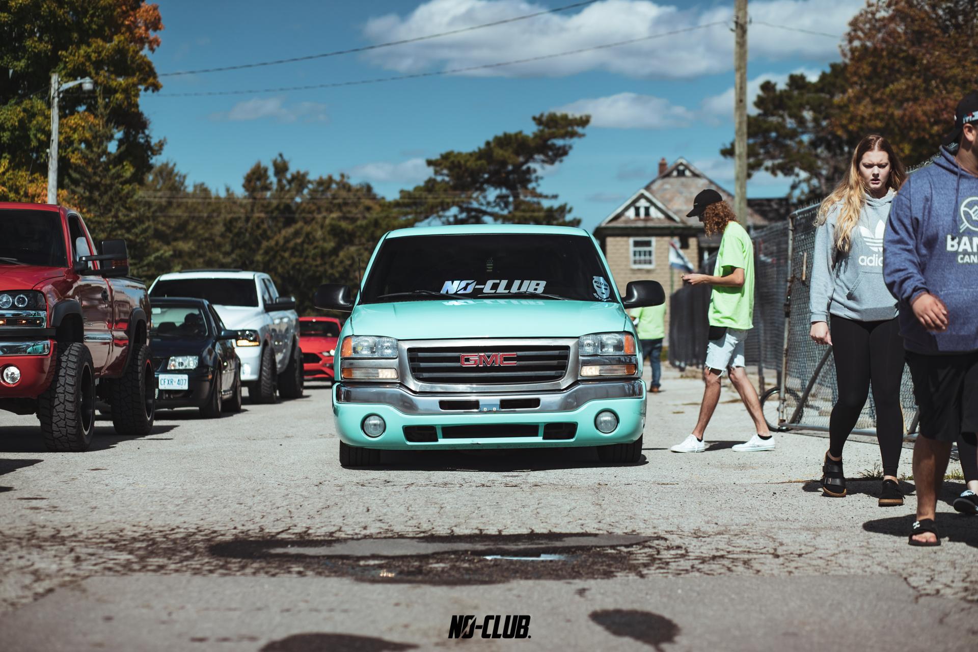NoClub Closer_-40.jpg