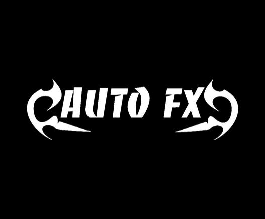 auto fx .jpg
