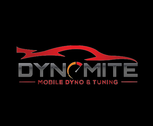 dynomite square.jpg
