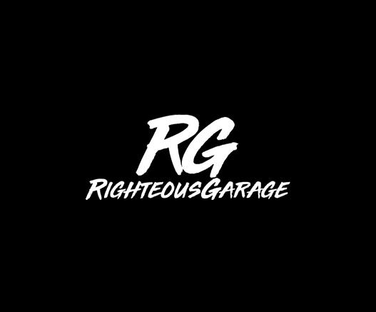 righteous garage .jpg