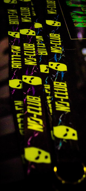 electric lanyards (1 of 1).jpg