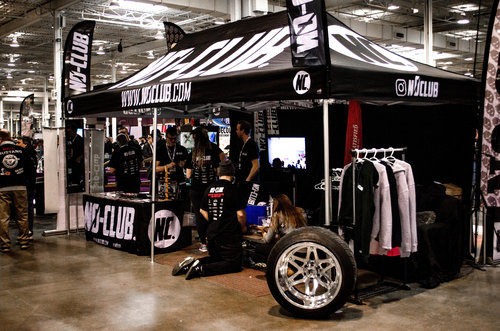 booth 2 (1 of 1).jpg