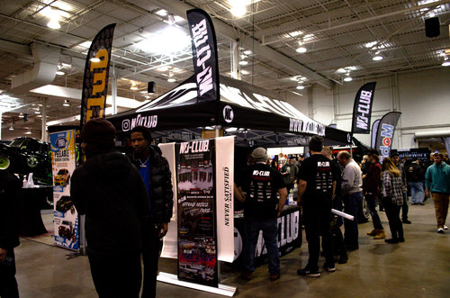 booth (1 of 1).jpg