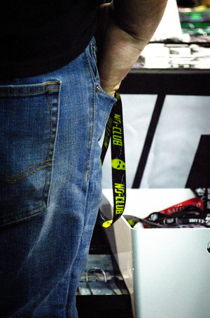 highlighter lanyard (1 of 1).jpg