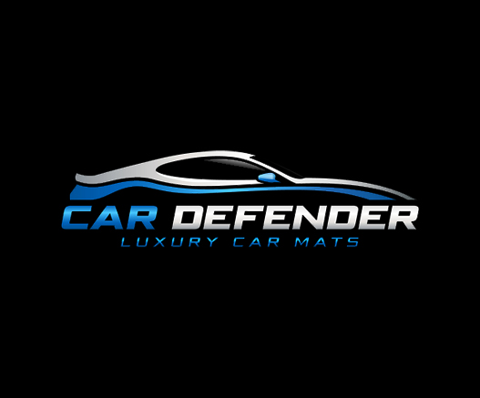 Car Defender.jpg