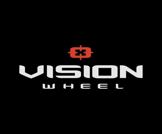vision wheels .jpg