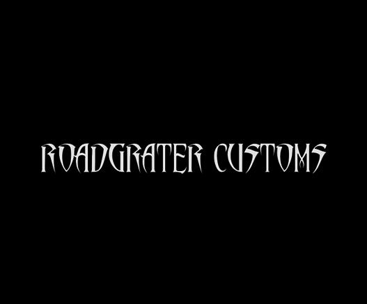 Roadgrater.jpg