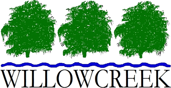 WillowcreekLogo.jpg