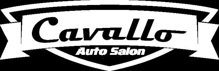 Cavallo_white_transparent_3_small.jpg