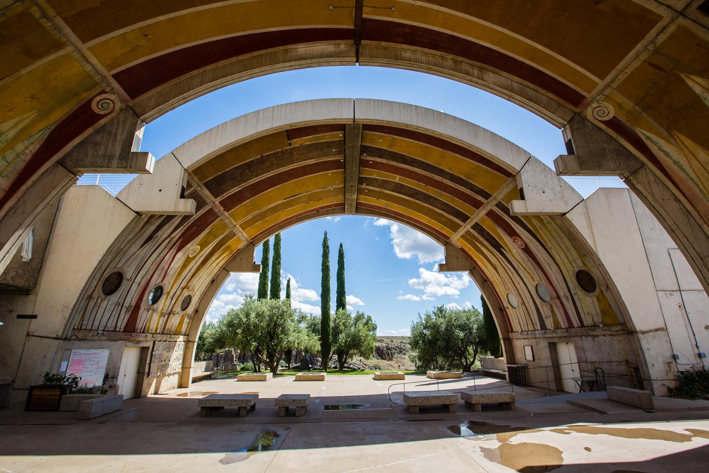 Arcosanti-32.jpg