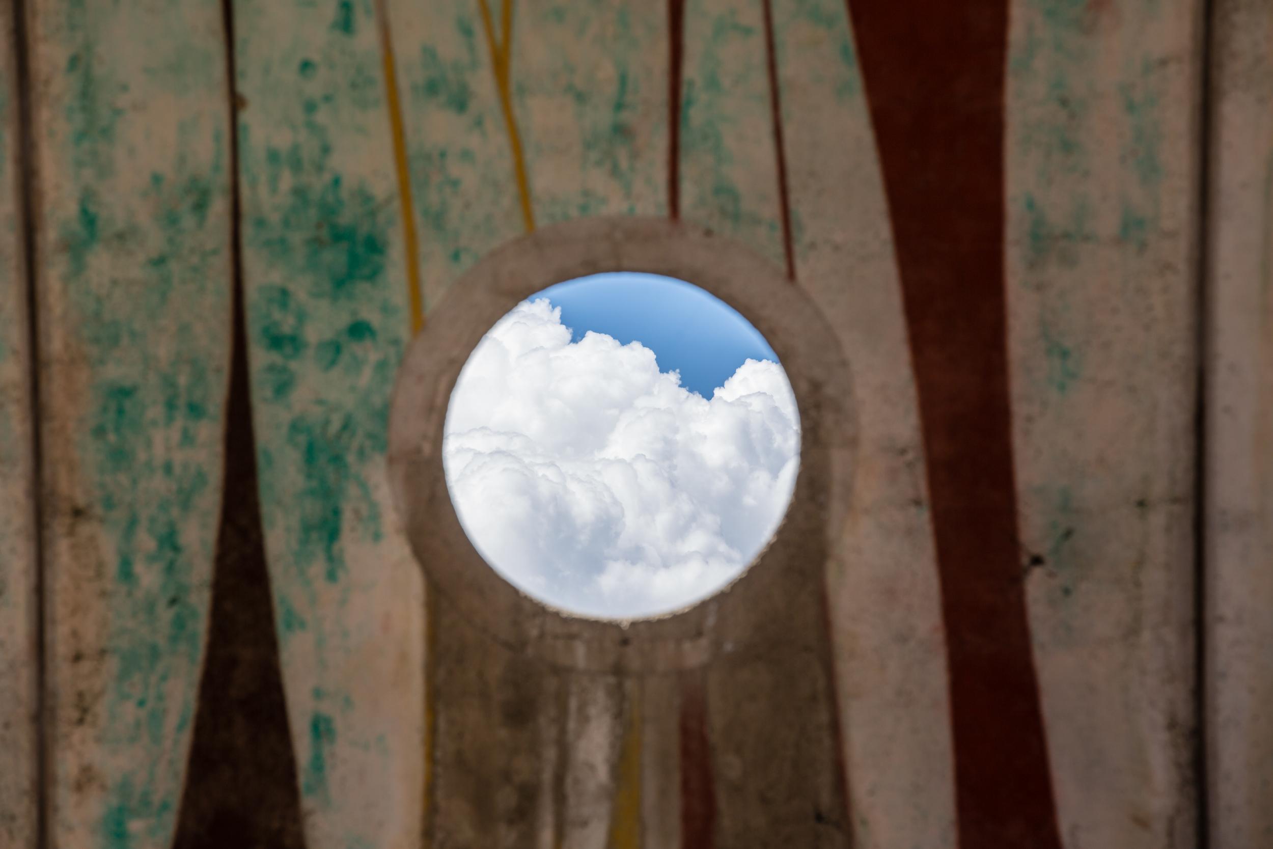 T-Arco-Hole-605.jpg