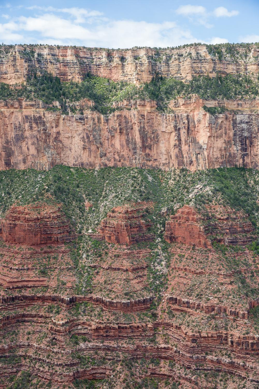 Arizona-25.jpg