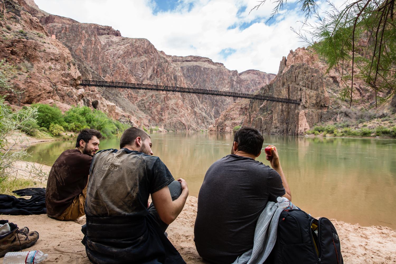 Arizona-45.jpg