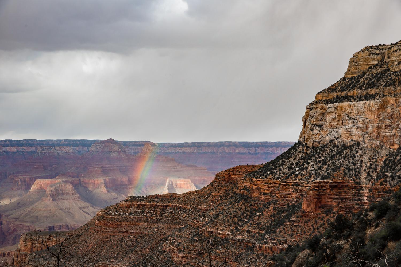 Arizona-46.jpg