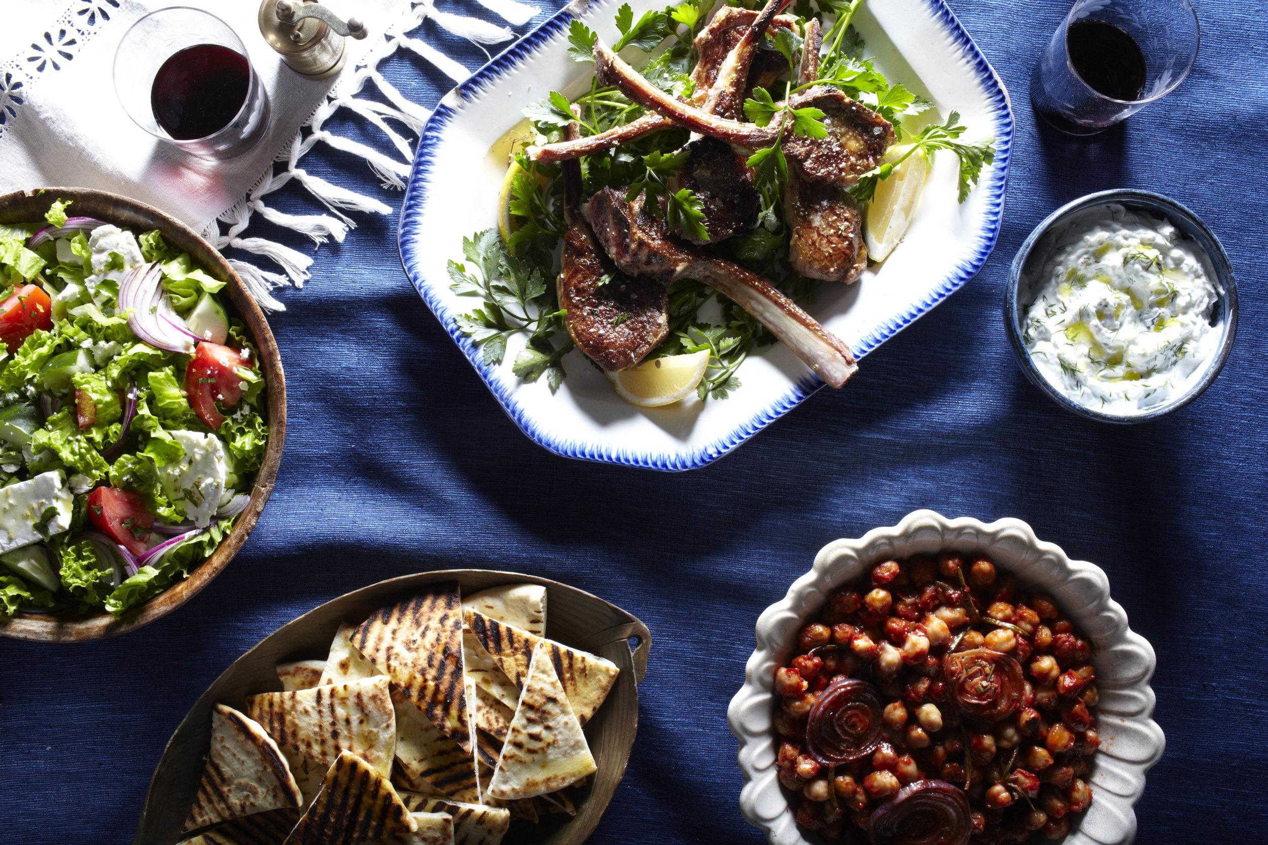 Test_Greek_Family_Style_Karin_Janine_Karin 5000.jpg