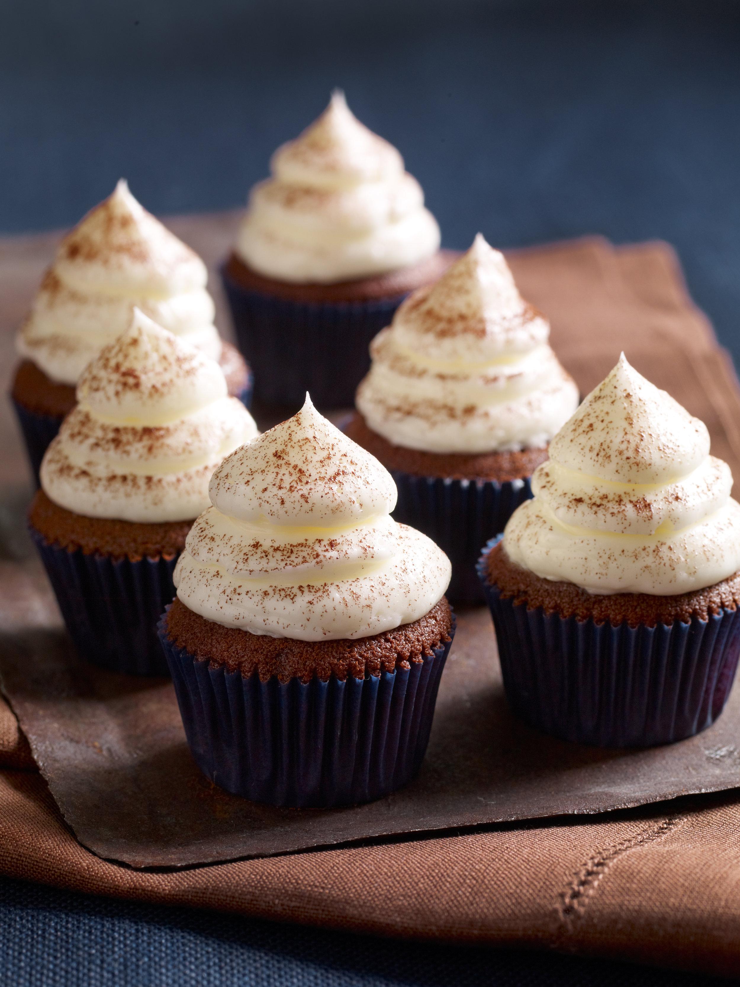 chocolate_cupcakes.jpg
