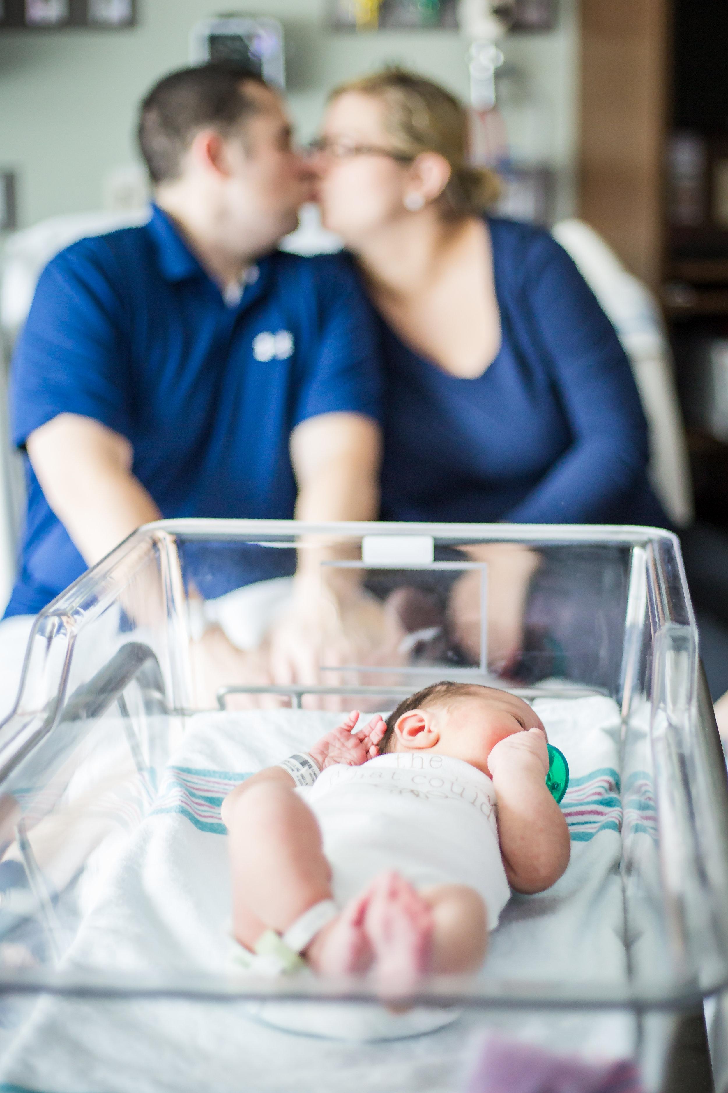 Brooke Hospital-0711.jpg