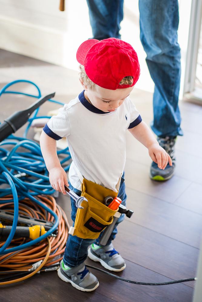 Handyman-0177.jpg