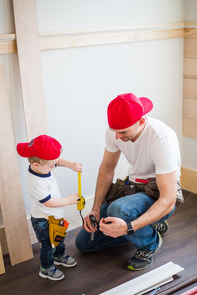 Handyman-0208.jpg