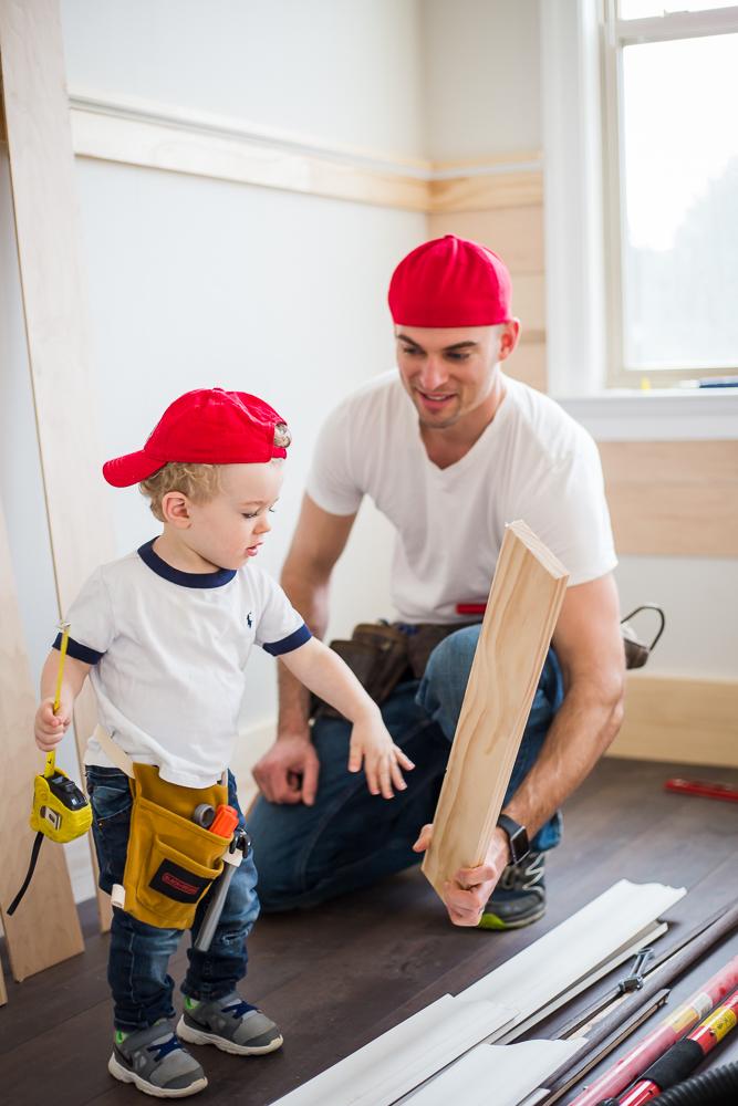 Handyman-0215.jpg