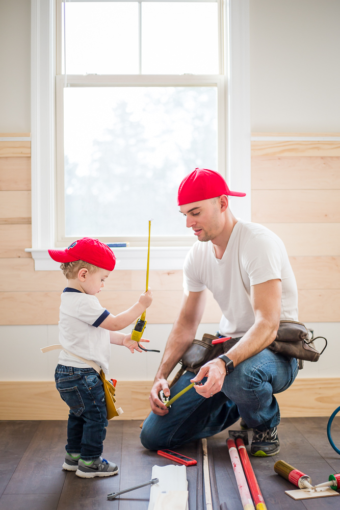 Handyman-0233.jpg