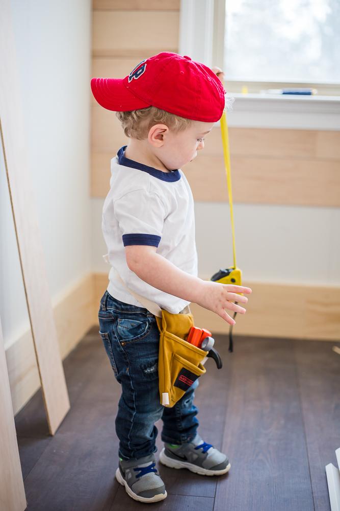 Handyman-0258.jpg