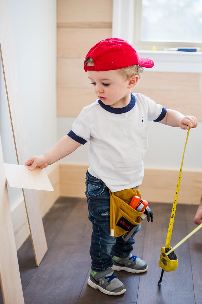 Handyman-0260.jpg