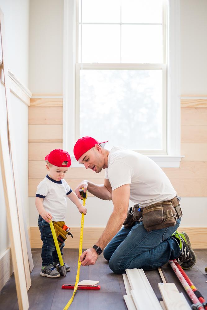 Handyman-0282.jpg