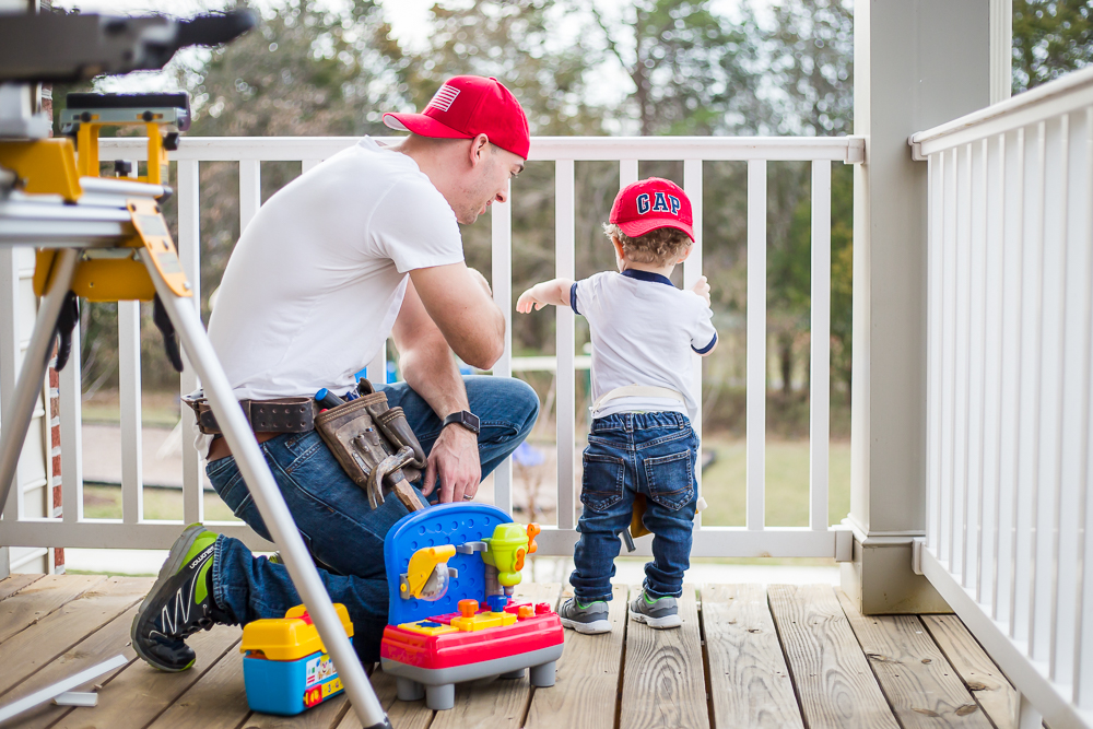 Handyman-0311.jpg