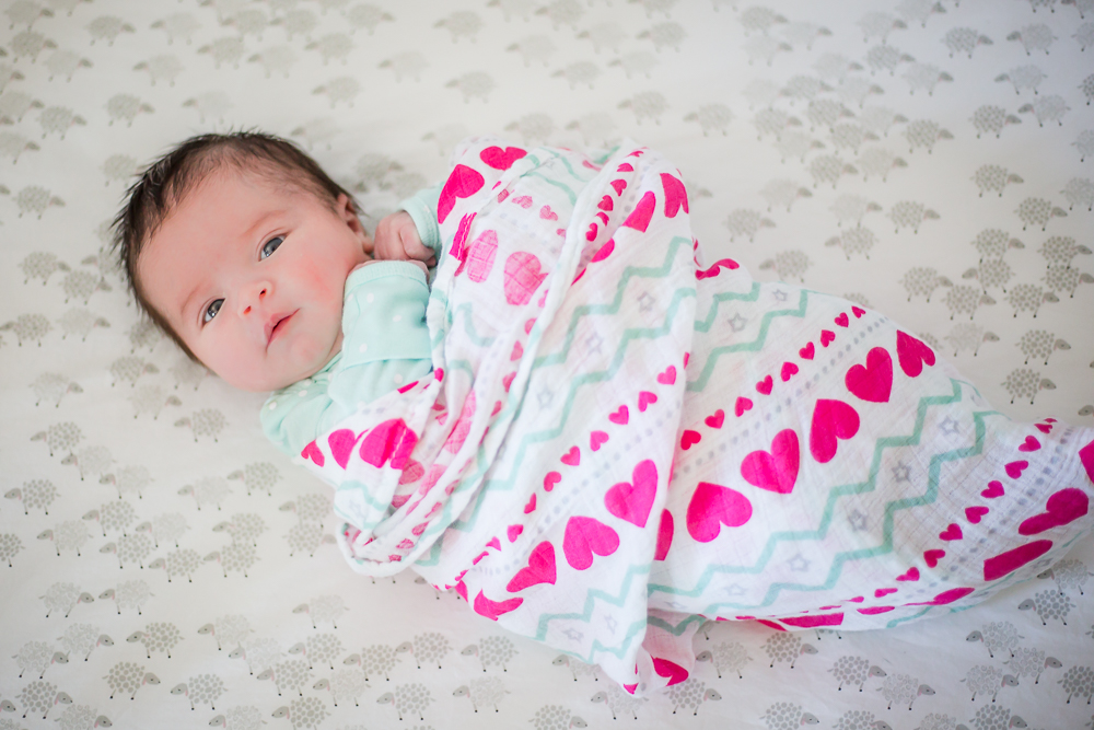 Baby Britt-0199.jpg