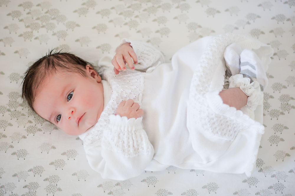 Baby Britt-0271.jpg