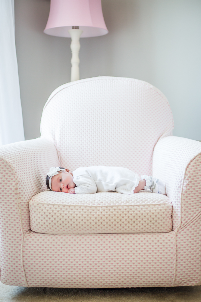 Baby Britt-0309.jpg