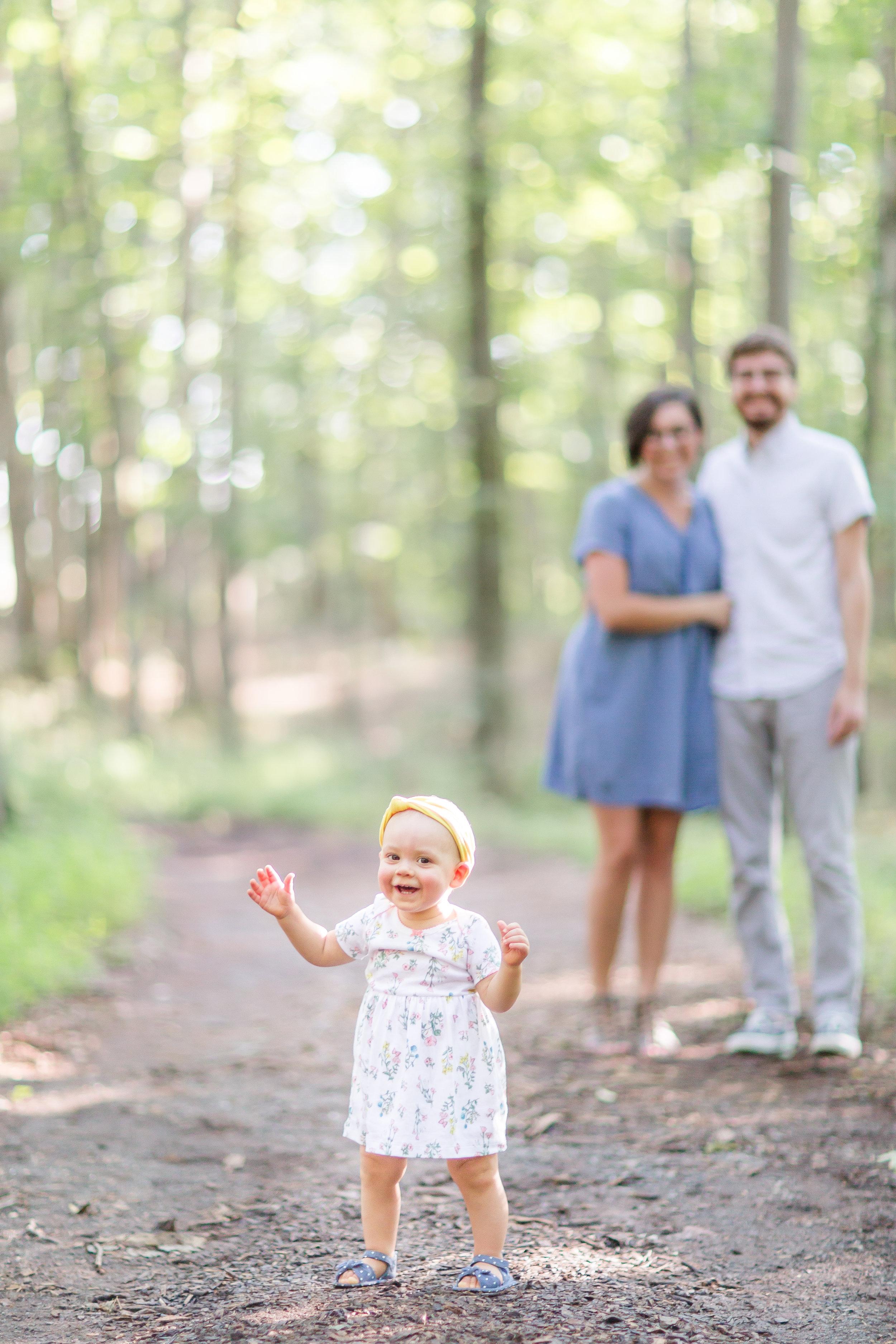 Laures Family-0235.jpg