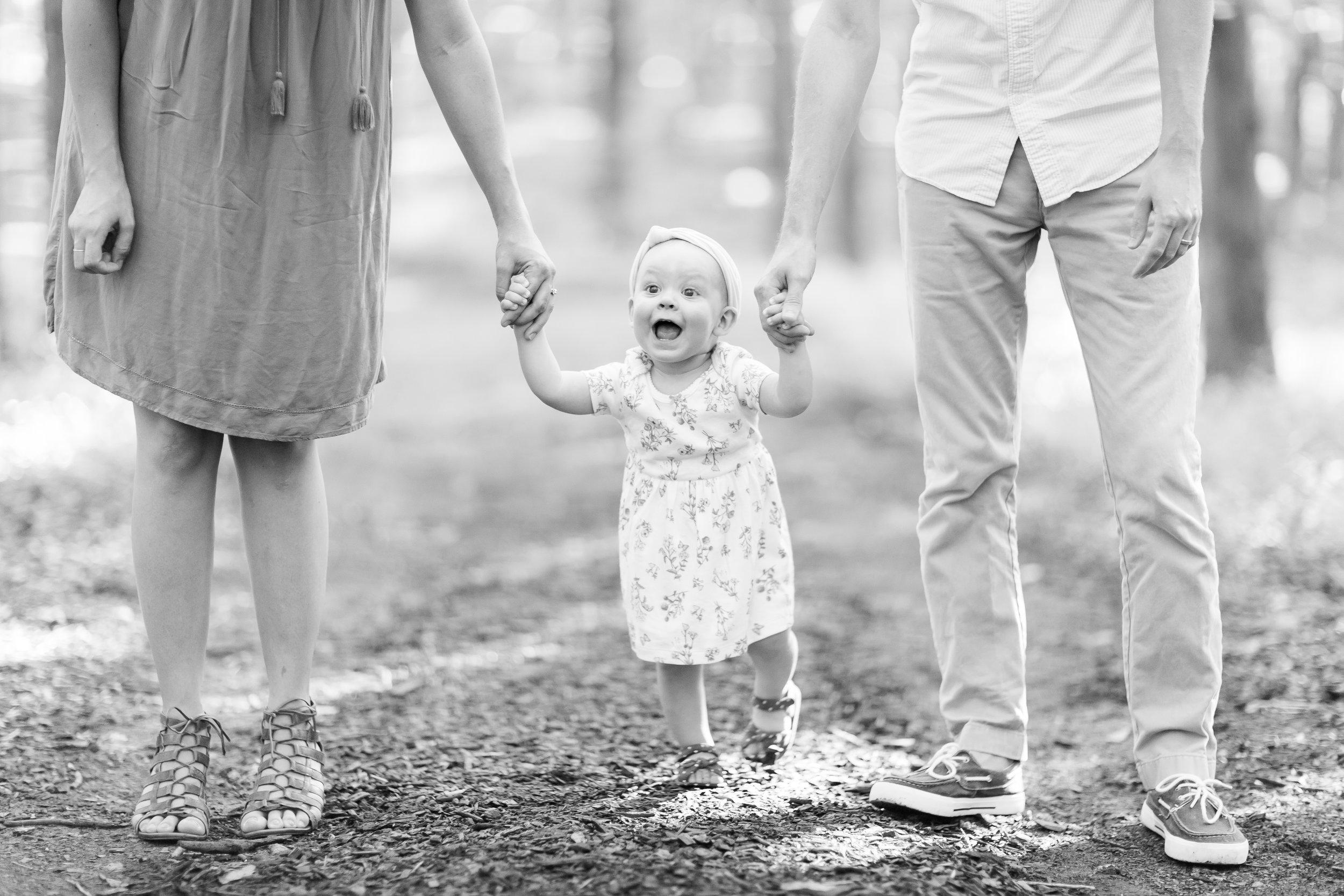 Laures Family-0264.jpg