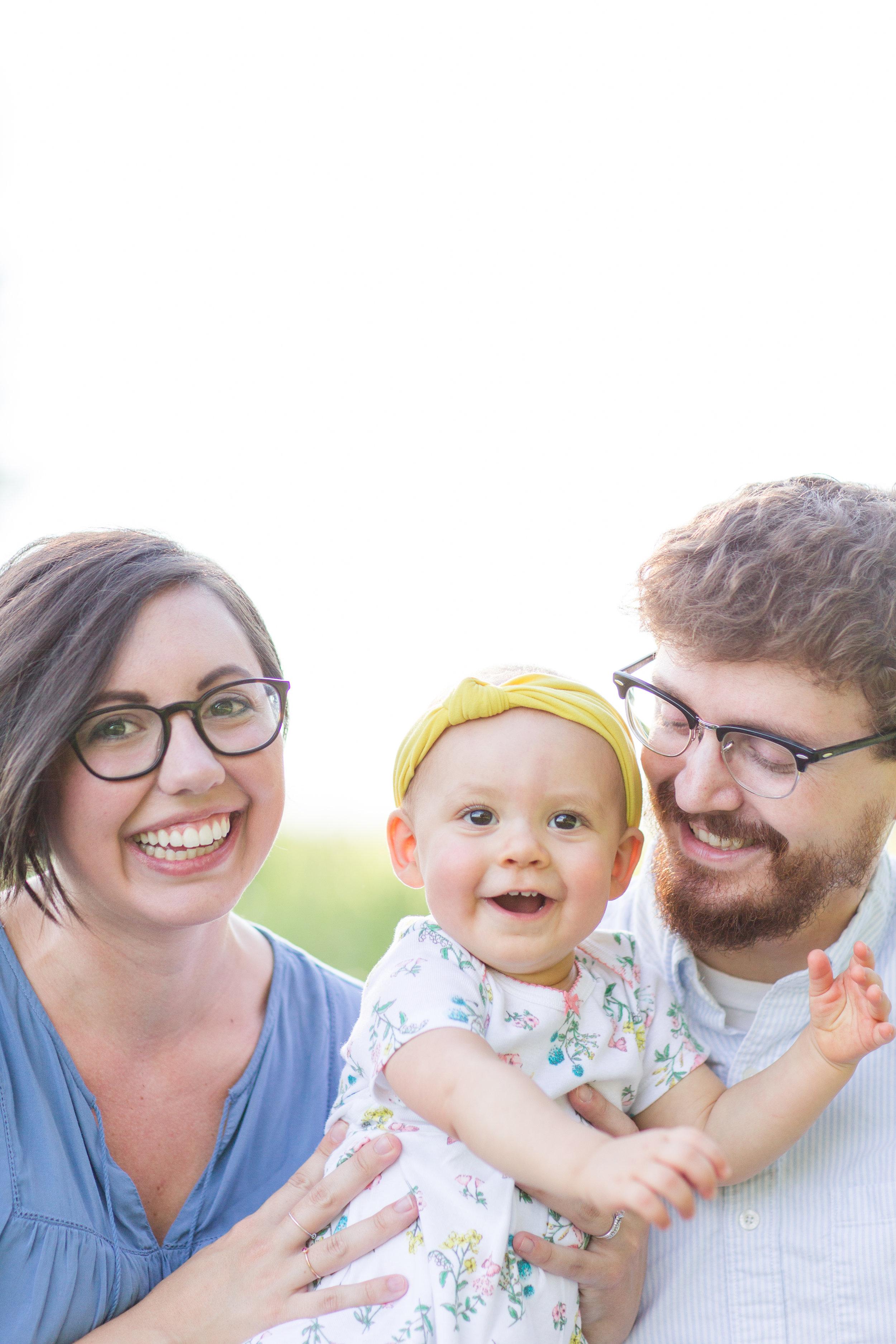 Laures Family-0545.jpg