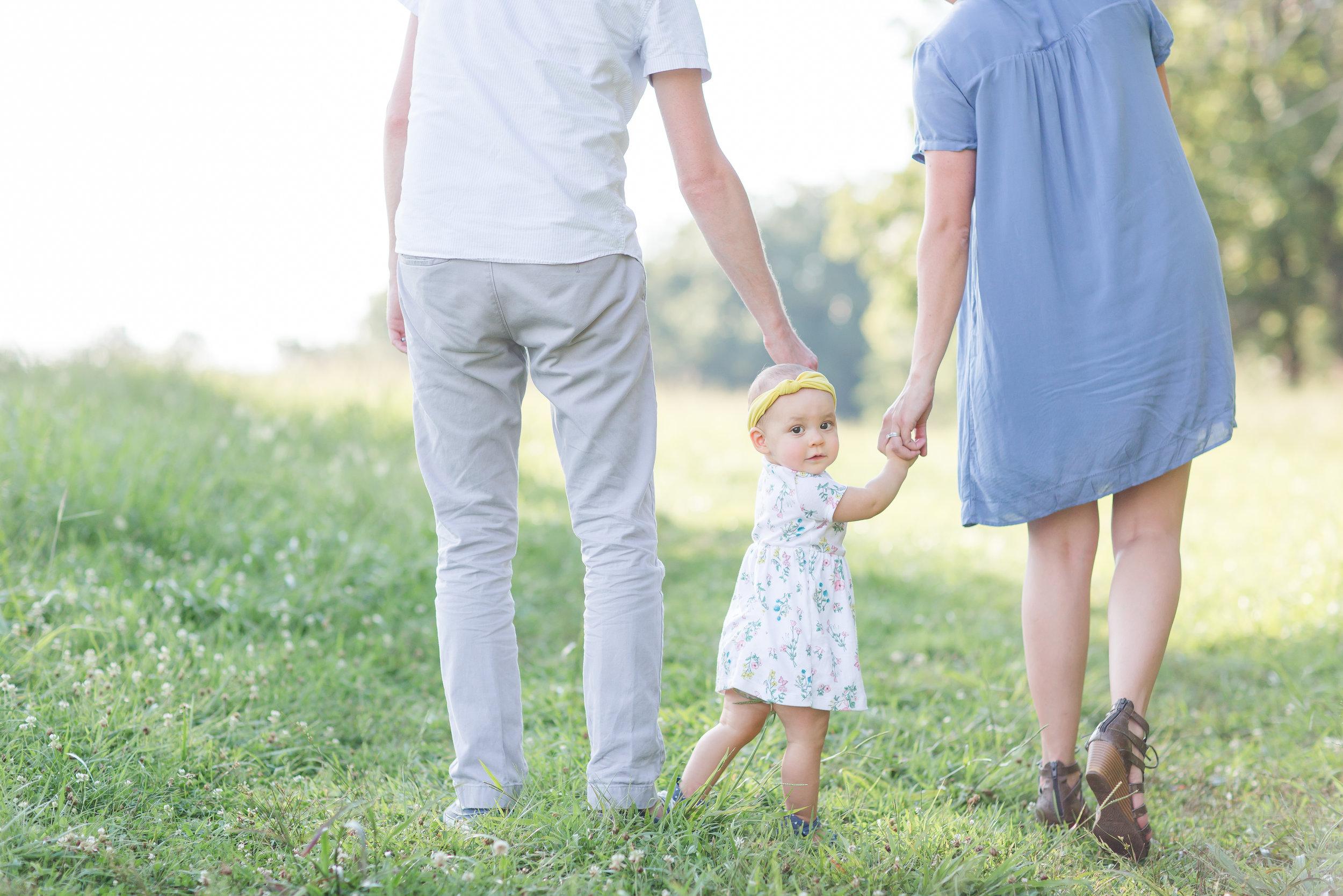 Laures Family-0562.jpg