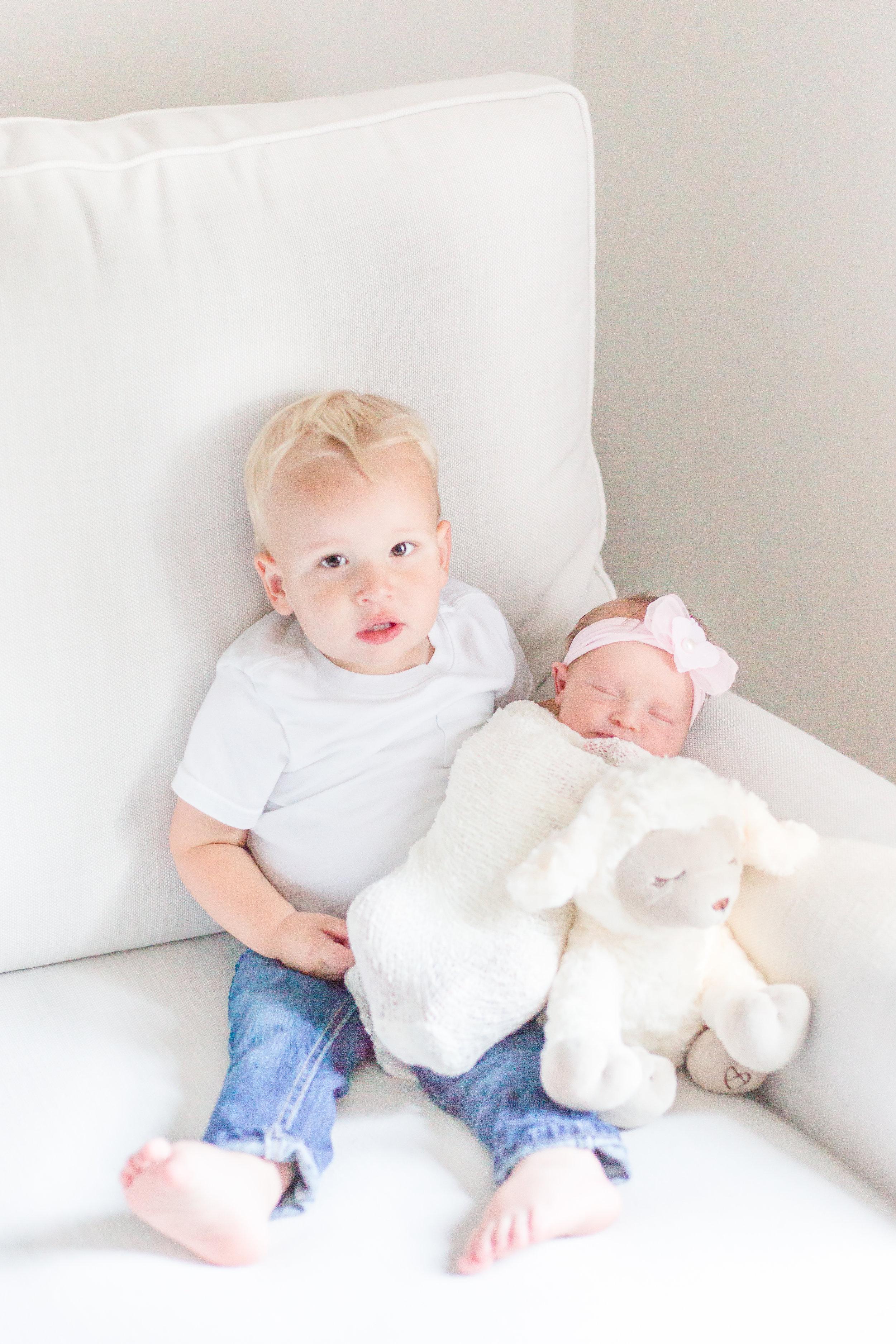 Goff Newborn-0398.jpg